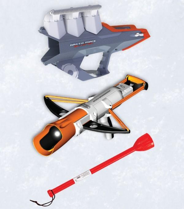 LG_feb15__0003_hotcomm_snow