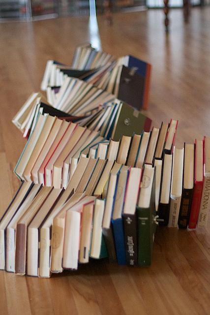 booksummer
