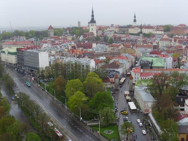 estonia5