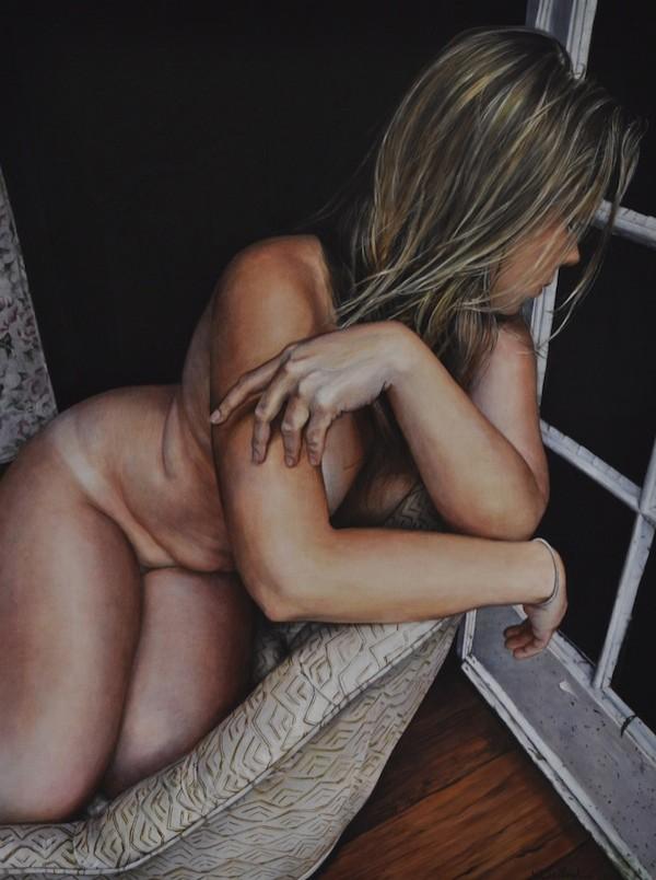 Big nude babes