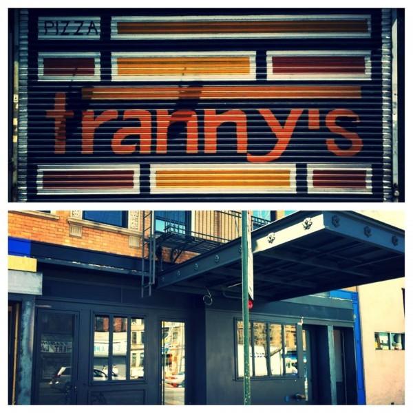 franny's