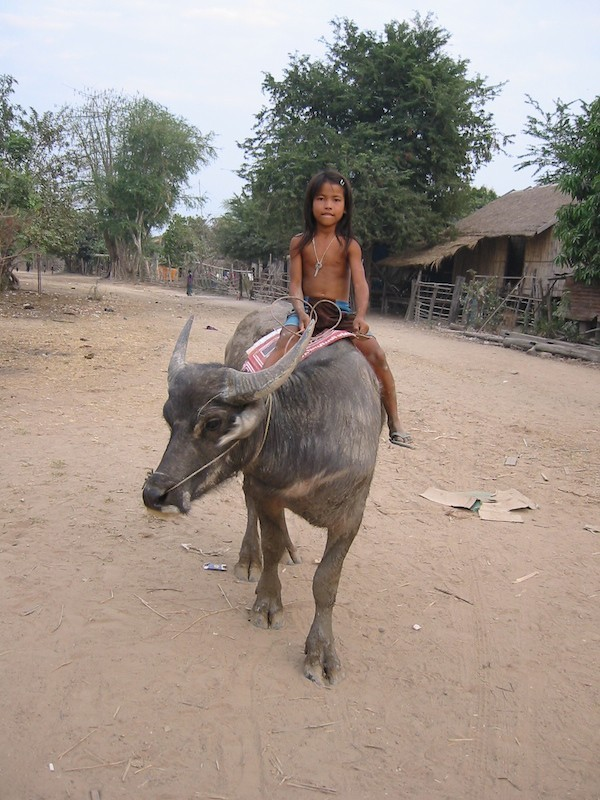 Think, Little naked girls from cambodia you