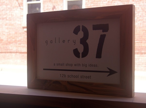 gallery37
