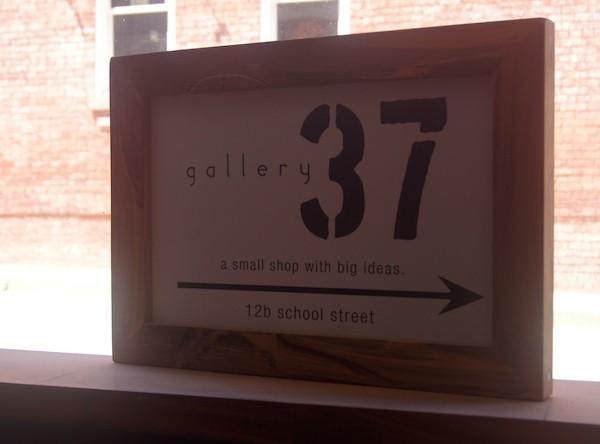 gallery37