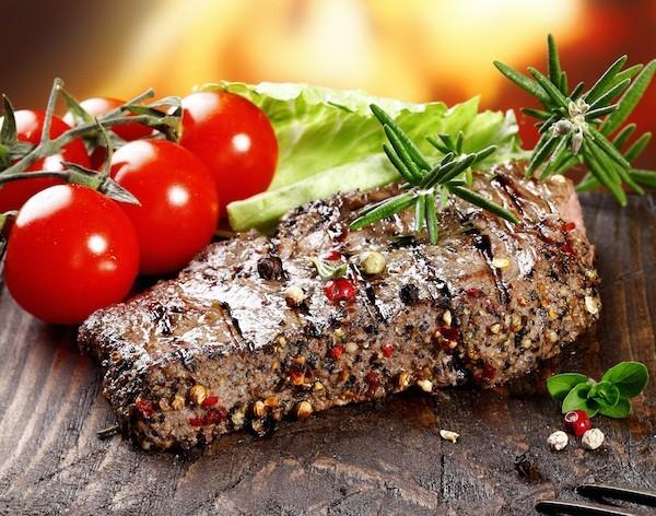 steaktea