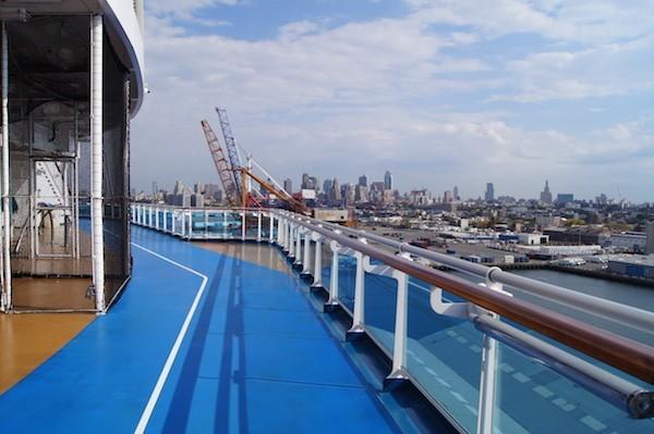 cruiseship8