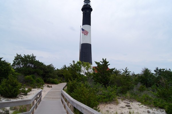 fireislandlighthouse