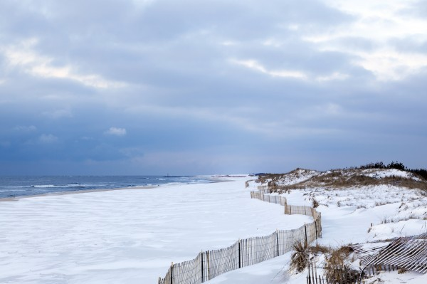 winterinthehamptons