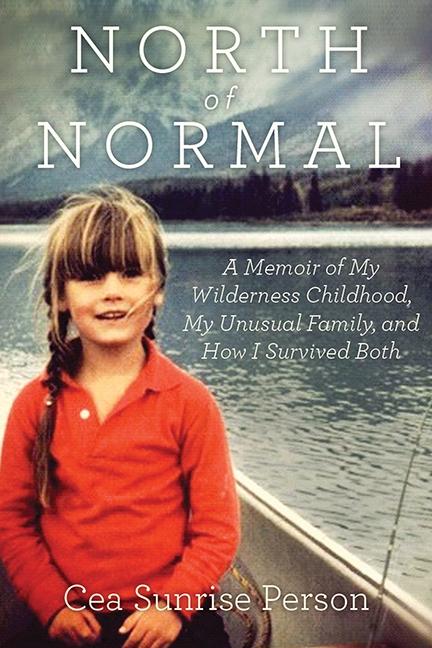 northofnormal