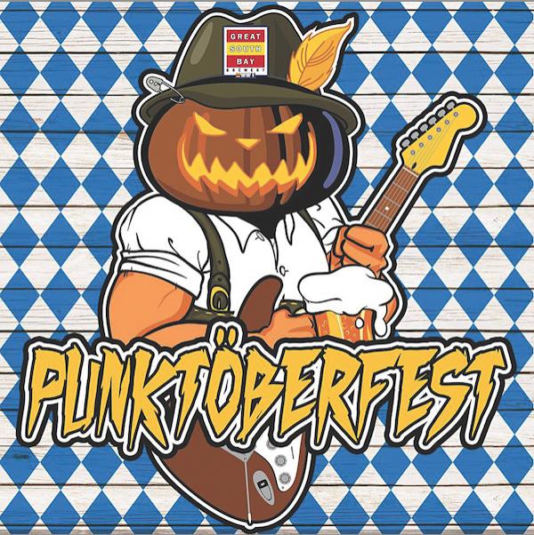 punkfest