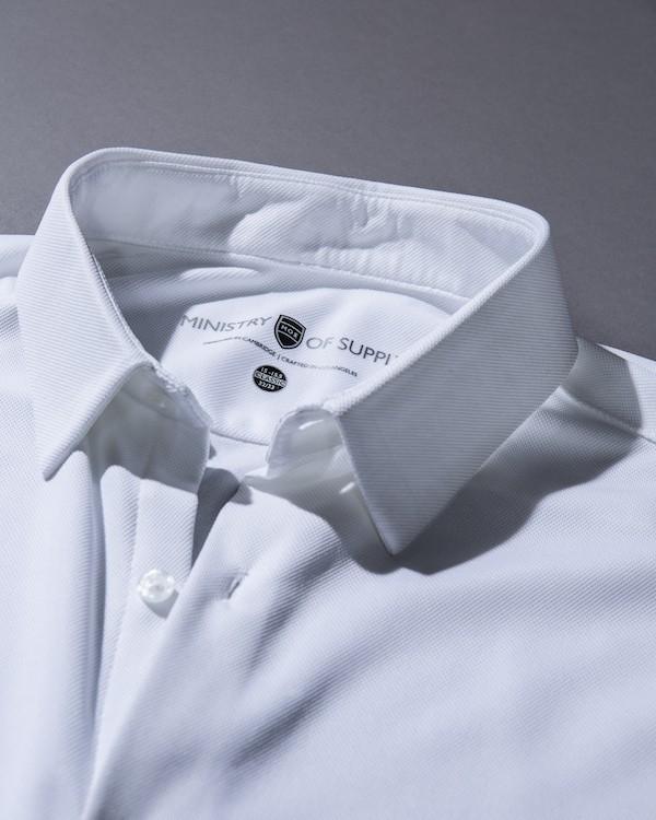 whitedresshirt