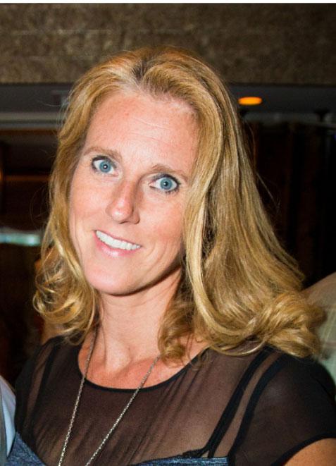 Diane Szwed