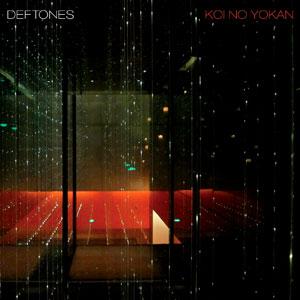 Deftones cover