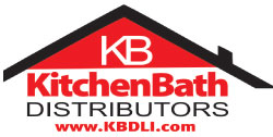KitchenBath Distributors