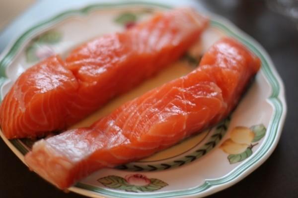pic_1_salmon
