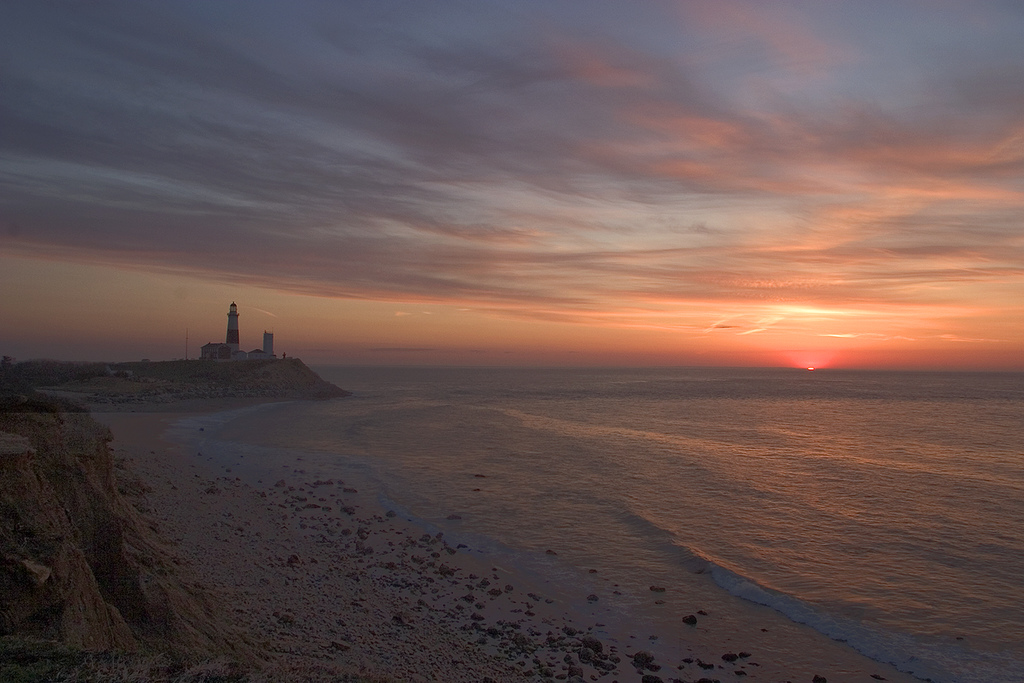 Best Places To Stay In Montauk On The Beach