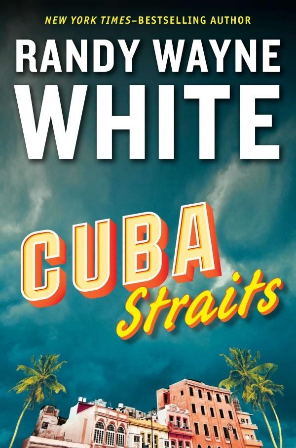 Cuba_Straits