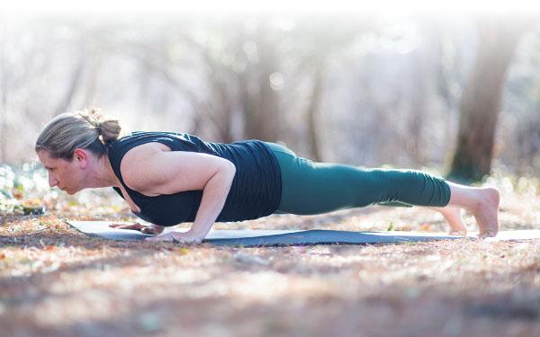 May15_FI_0008_Yoga
