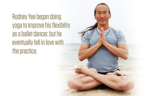 May15_FI_0009_Yoga
