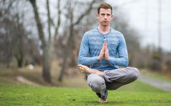 May15_FI_0010_Yoga