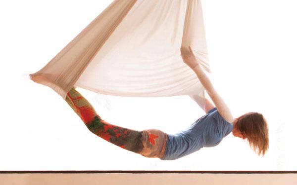 May15_FI_0011_Yoga
