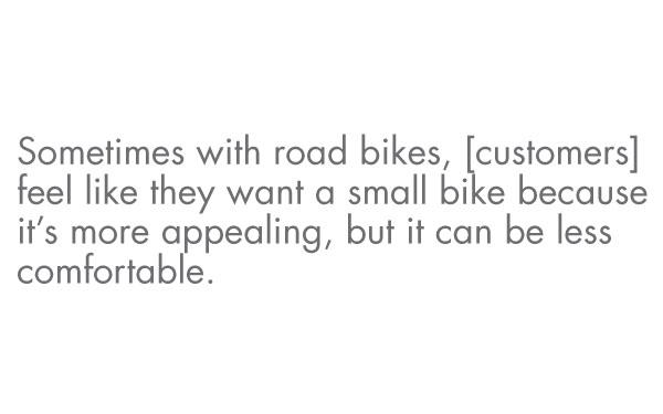 May15_MI_0007_roadbikes