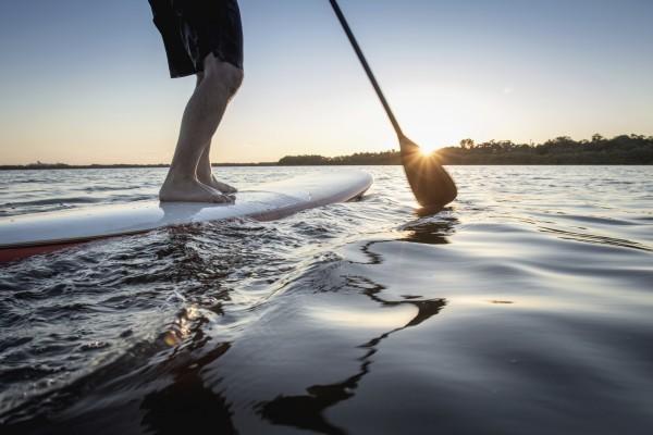 paddboardsurfer