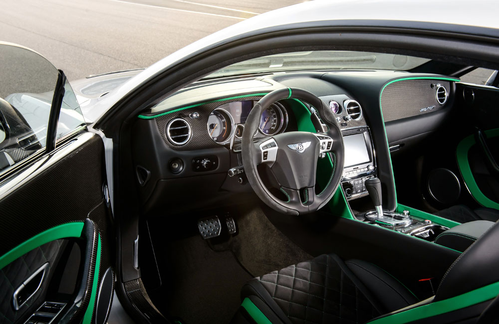 june15__0000_bentley_supercar