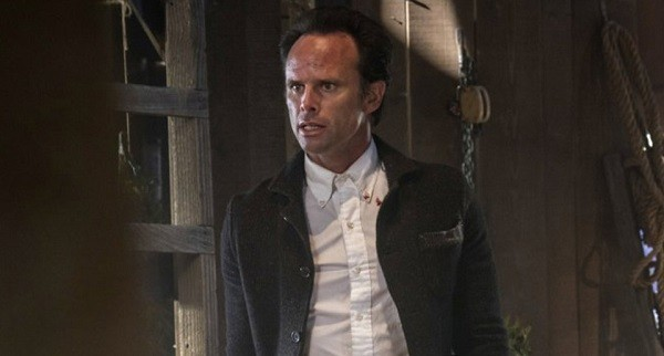 justified023