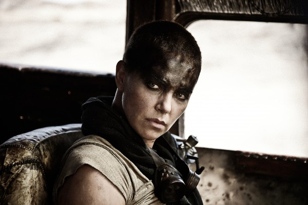 mad-max-fury-road-charlize-theron-1-600x399