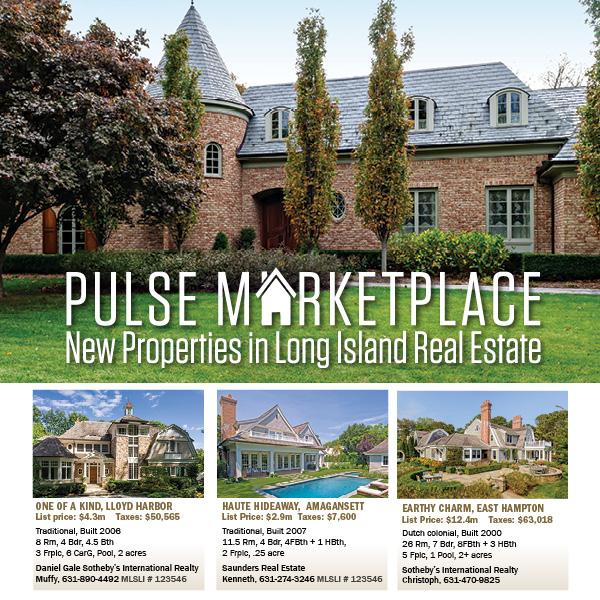 pulsemarketplace_landingpage