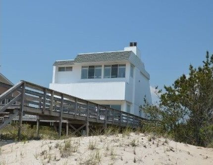 westhampton beach top property