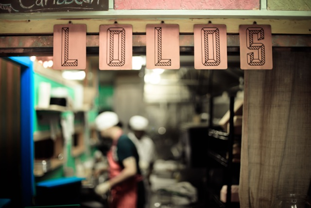 image: lolo's seafood shack