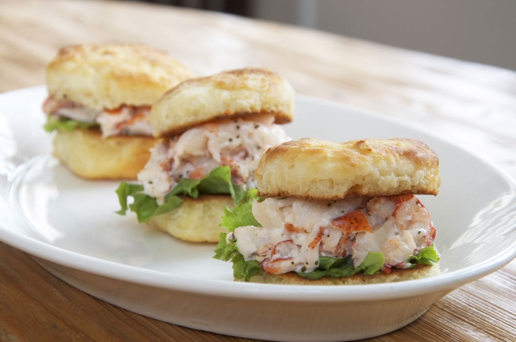8 Lobster Recipes to Make This Summer | Long Island Pulse Magazine