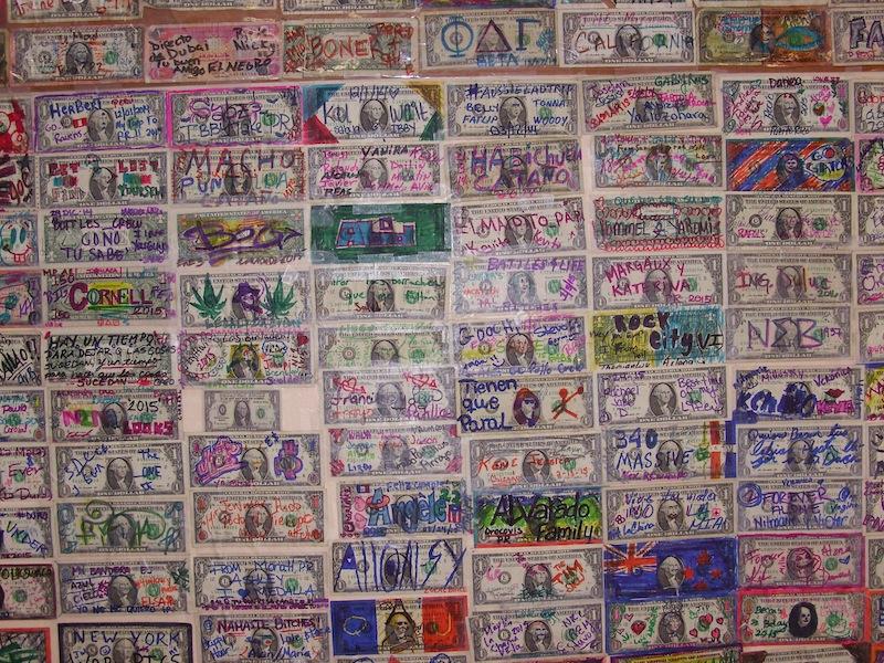 """Puerto Rico's Los 3 Cuernos """"wallpaper"""""""
