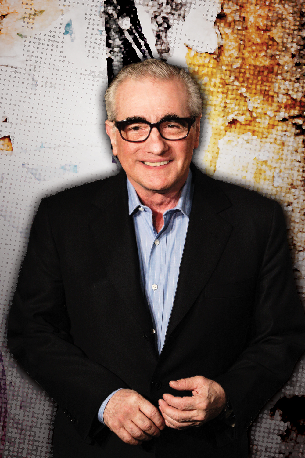 julyaug15_10Interviews_0000_scorsese