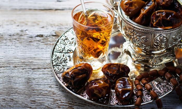 Beautiful Ramadan Eid Al-Fitr Food - July_Aug15_PulseInsider_Ramadan-700x420  2018_706425 .jpg