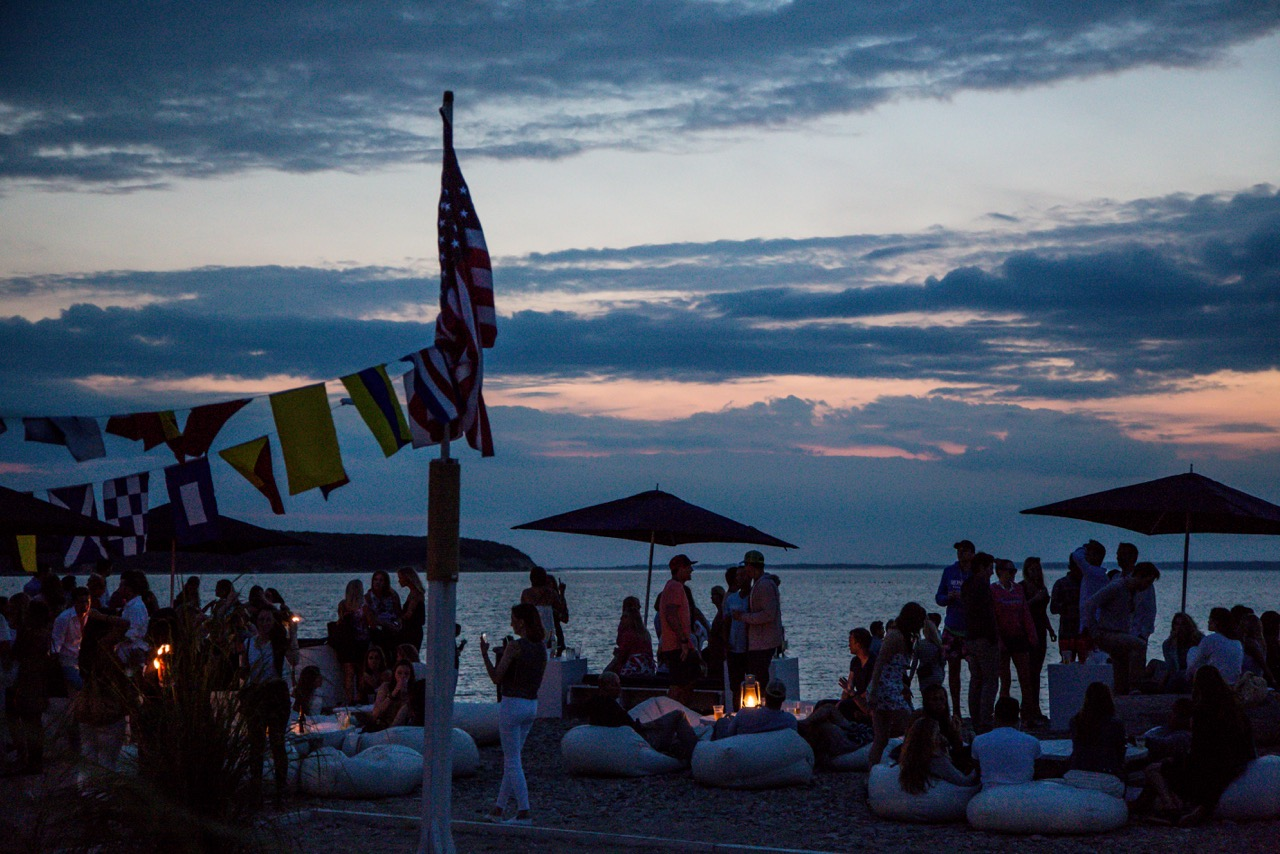 image courtesy of Navy Beach
