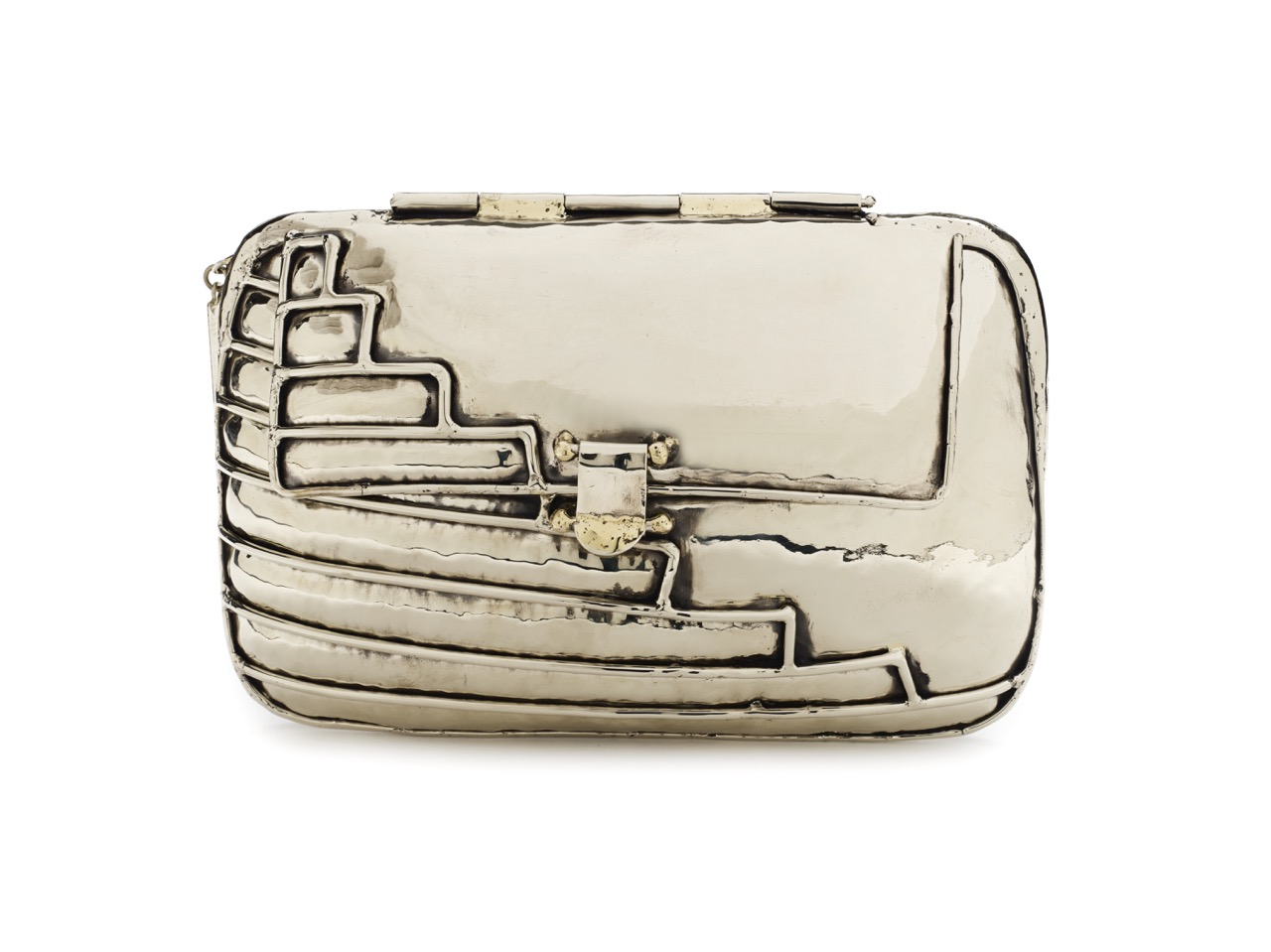 An Anndra Neen purse