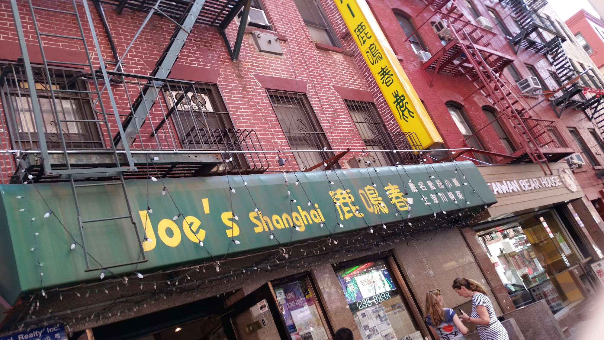 nyc food tours not to miss