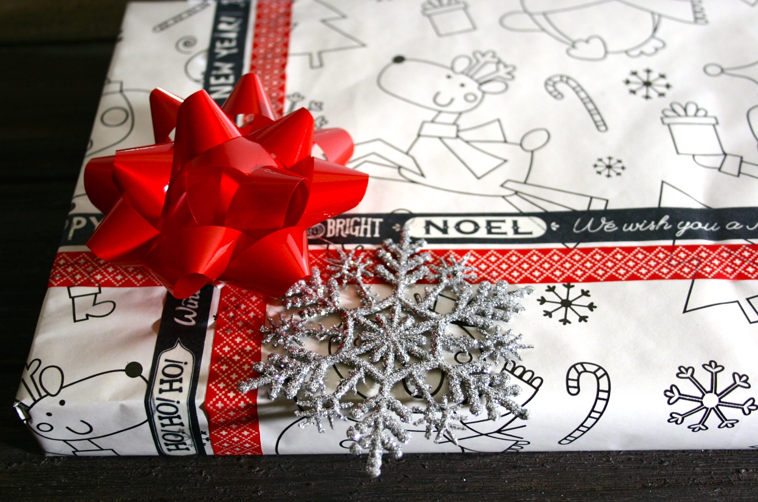 3 unique ways to wrap gifts long island pulse magazine