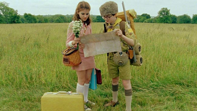 Moonrise-Kingdom_Courtesy-of-Facebook