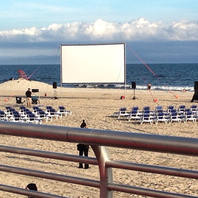 image: long beach international film festival