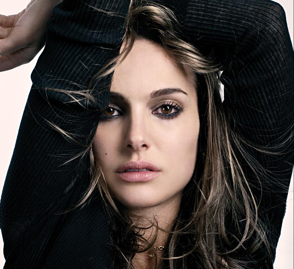 natalie portman a tale of love