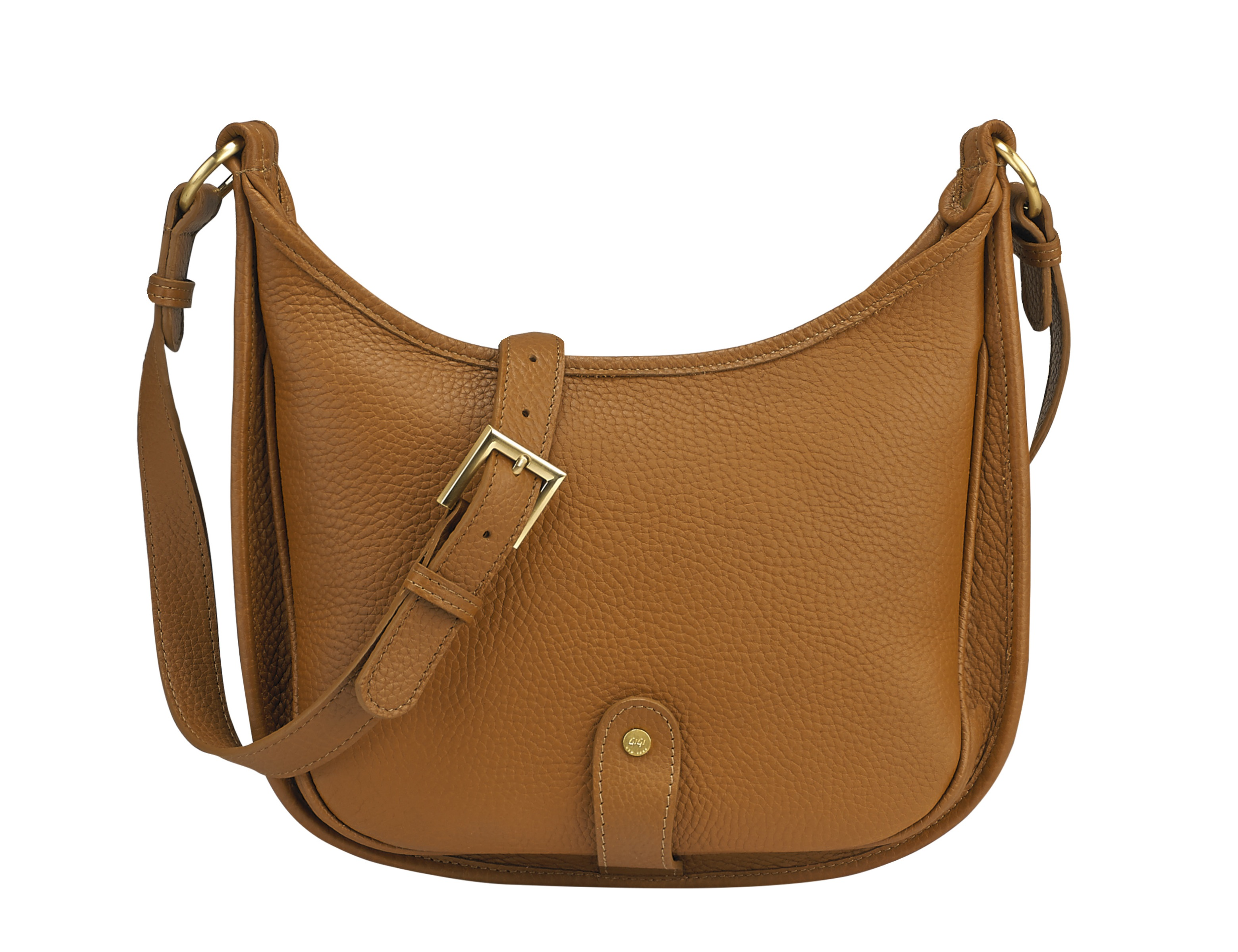 image: Casey Crossbody, GiGi New York