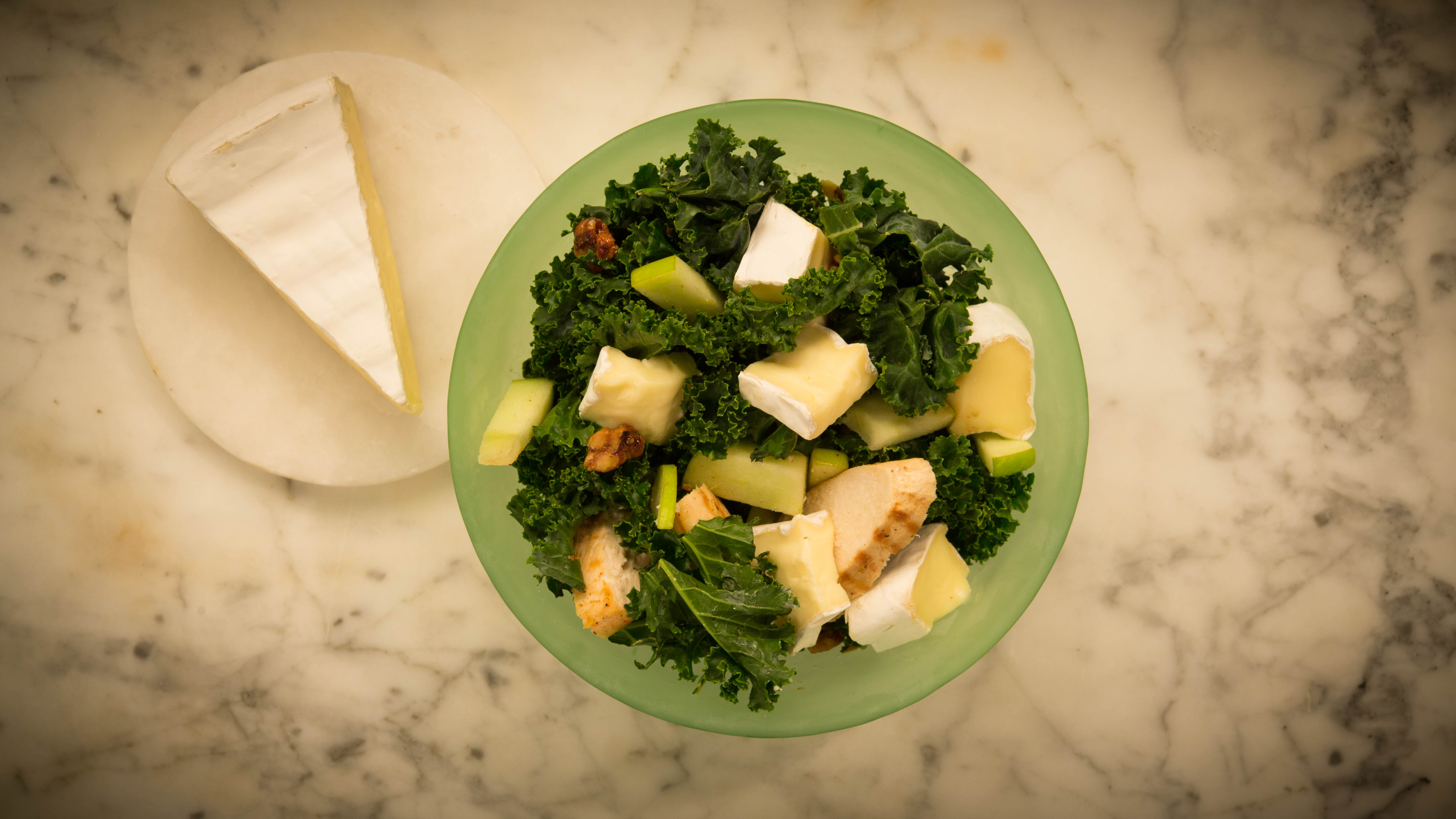 low cal brown bag lunch ideas