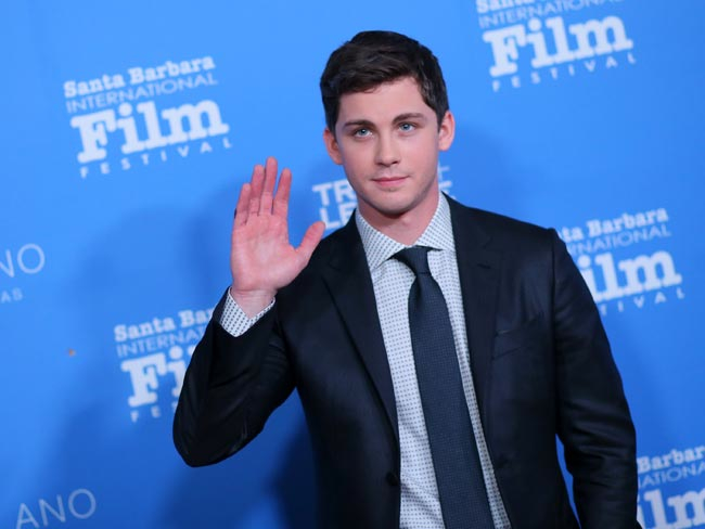 Logan-Lerman_photo-by-Mark-DavisGetty-Images
