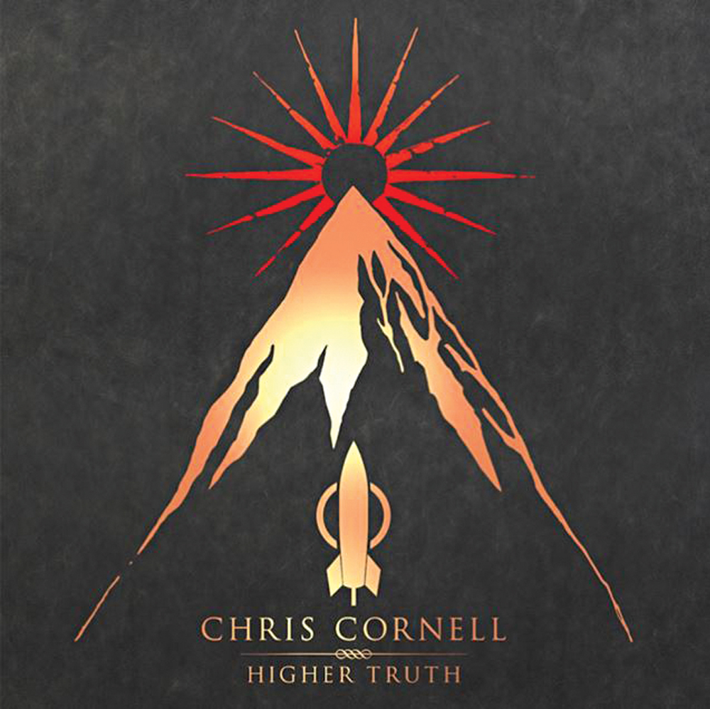 OCT15_chris cornell_2