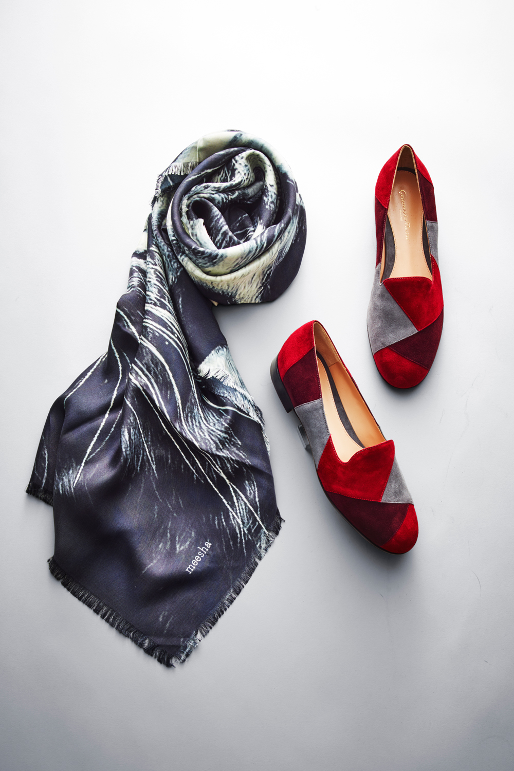 fall accessories 2015
