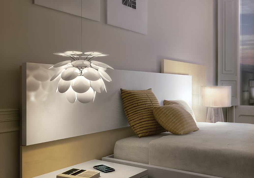 OCT15_sculpture lighting_4